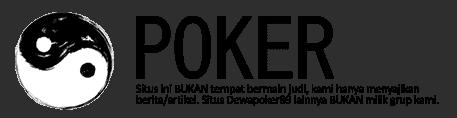 IDN Poker Online Uang Asli Terbaik di Indonesia – Bank Online 24Jam